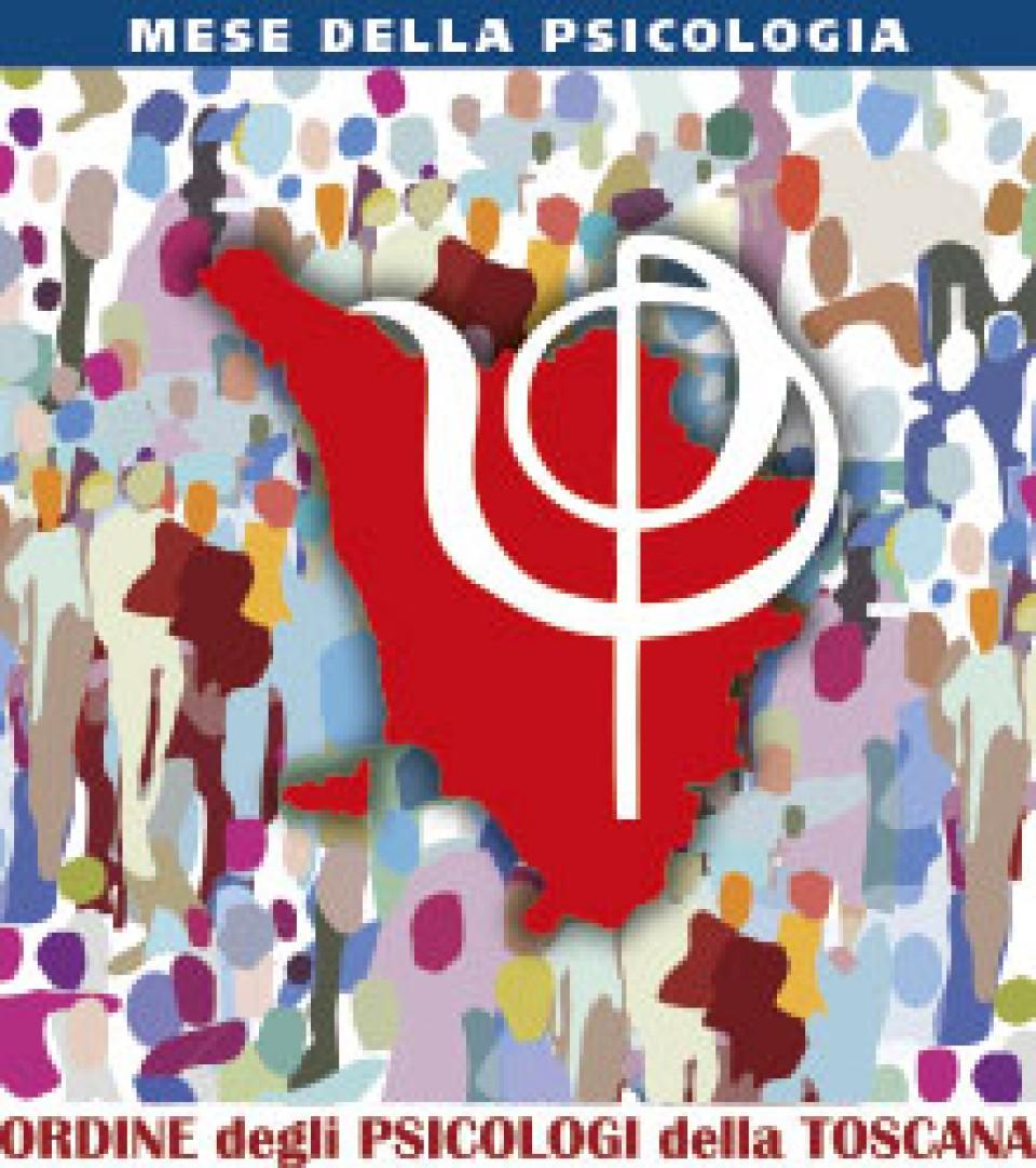 La Salute E Il Benessere Psicologico Nei Migranti Eventi Eventi Ecm Opt Opt Ordine Psicologi Toscana