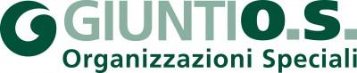 Protocolli Intesa Opt Ordine Psicologi Toscana